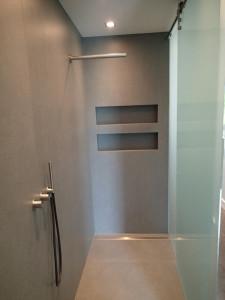 Zoekt u een installateur voor uw badkamer?
